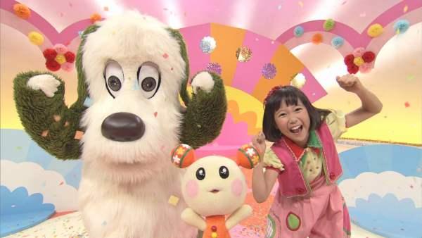 (C)2018 NHK・NED
