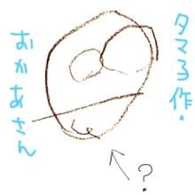 4e4b9df1