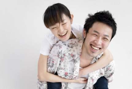 ママ友にノロケ話は厳禁、「プチネガティブ」が関係を円滑にする!?