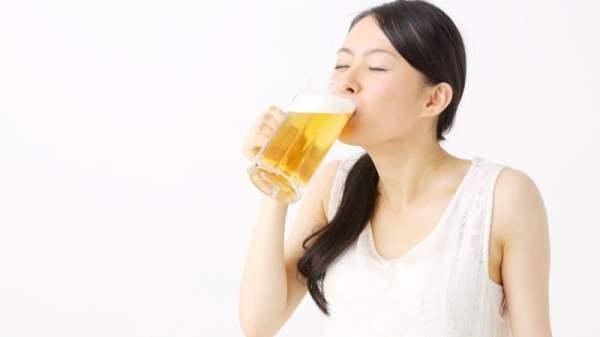 米・小児科学会が「妊婦のアルコール一切ダメ」と指摘、心配される『胎児性アルコール症候群』とは