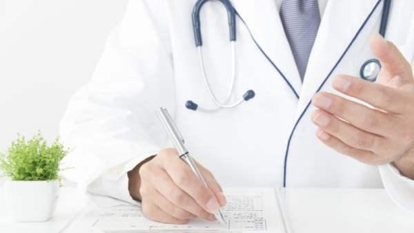 希良梨さん、いずれは子宮摘出も覚悟…子宮頸がんを「前段階」で発見するには?