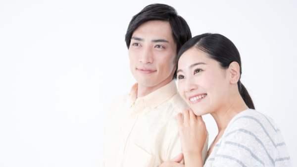 「軟禁結婚」と話題の河村隆一夫妻は、「奇跡の関係」?!心理学者が分析する夫婦の形