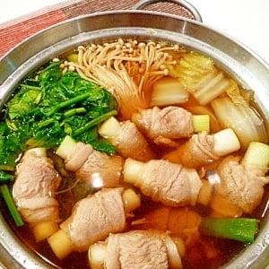 管理栄養士のアドバイスで冷え性を改善!体を温めてくれる食事