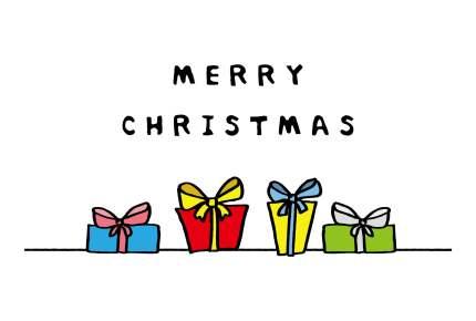 子どもへのクリスマスプレゼント、どうしよう!?「木のおもちゃ」がいいって聞くけど本当?