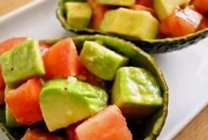 気になる生理前のむくみと体重増加。解消するための食事のポイントとは?