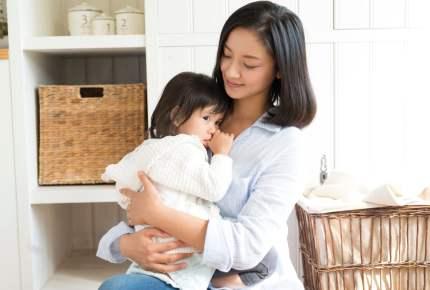 子育て世帯臨時特例給付金復活?!