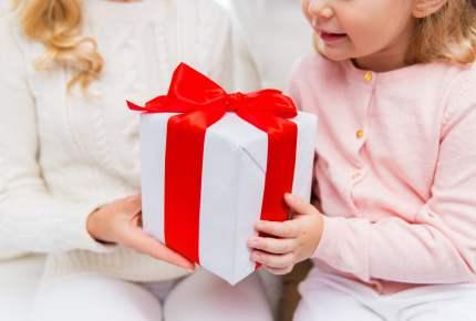 頂いた贈り物やプレゼントの値段は調べる?調べない?