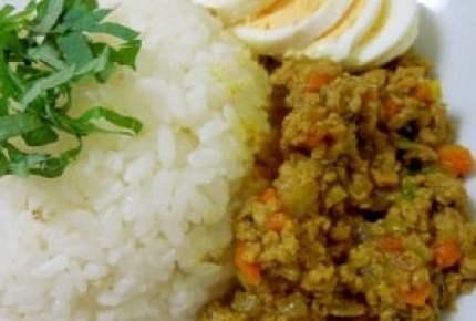 今日からできる!いつもの料理をおいしいままで減塩するコツ