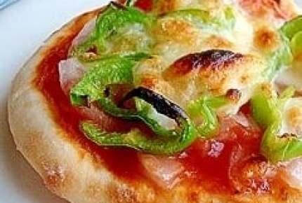魚を焼くだけじゃない!なんとゆで卵からグラタンやピザまでできる魚焼きグリル活用術