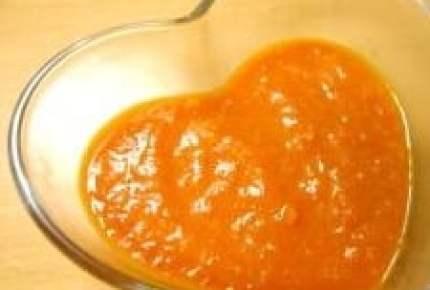エビは殻まで活用♪カリカリおつまみや旨みたっぷりのスープ、ソースに!