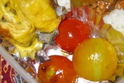 お出掛けの際に気を付けたい!夏のお弁当に適するおかずと傷み防止の簡単コツ