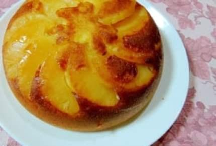 買い置きのパイナップル缶詰で!デザートに料理に、もっと使いこなせる厳選レシピ
