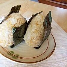 【おべんと暮らし。】お弁当の主食はアレンジしやすいご飯がおすすめ!絶品レシピ5選