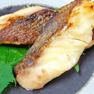 【花嫁キッチン】レッスン#5:魚を美味しく焼くコツ~グリル&フライパン編~
