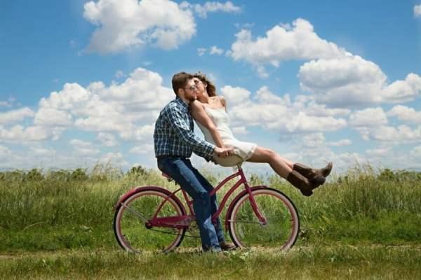 妊娠中の妻を持つ夫に望む「愛情と思いやり」