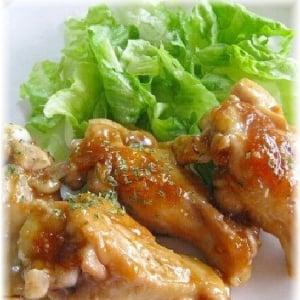 鶏もも肉で絶品おかず♪簡単美味しいチキン料理の秘密は「マーマレード」だった!