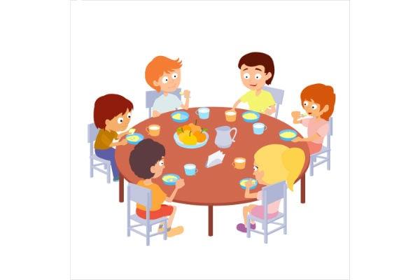 小学校で拡大中!子供の感性を引き出すフランス発『味覚教育』って?