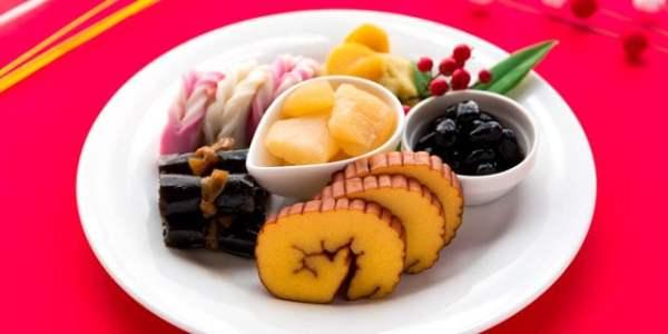 栄養不足なお正月におすすめ!残り物のおせち&お餅で簡単アレンジレシピ