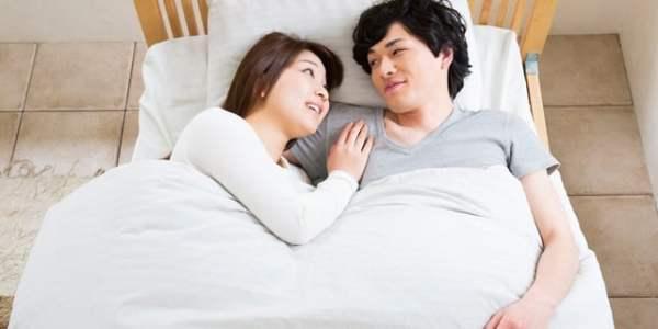 妊娠後期のエッチは問題なし!? 妊婦さんが注意する5つのこと