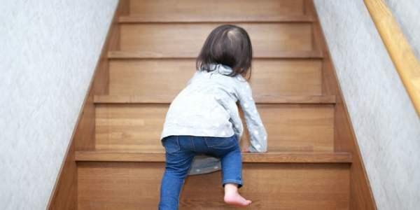 赤ちゃんの家庭内事故はどう防ぐ?とっさの応急処置と予防対策7選