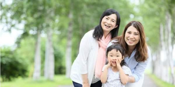 【両親と同居の子育て】知っておきたいメリット&デメリット