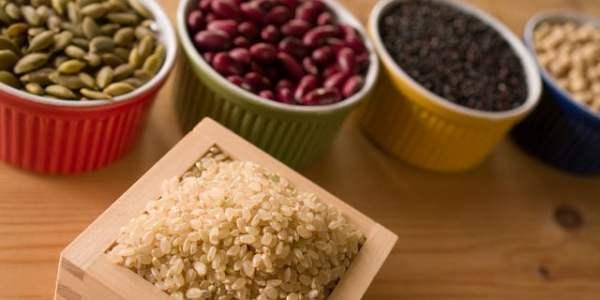 穀物たっぷり!グレインズサラダの栄養価とおすすめレシピ【栄養士解説】