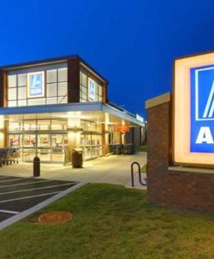 Aldi-Australia-cheapest