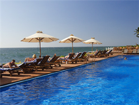 Galle Face Hotel2