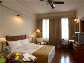 Galle Face Hotel3