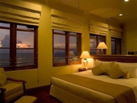 Galle Face Hotel5