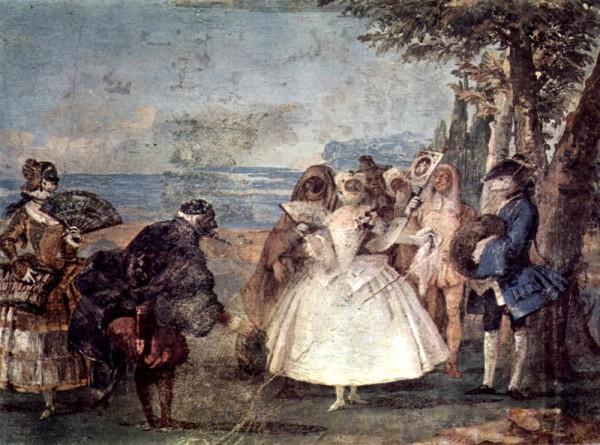 Giovanni_Domenico_Tiepolo_012