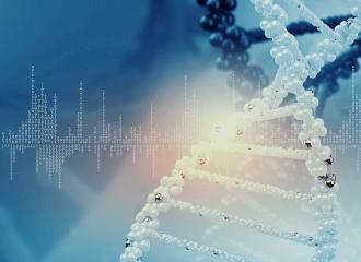 Web-DNA-pic-overlay