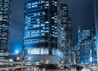 Web-Main-pic-buildings-overlay