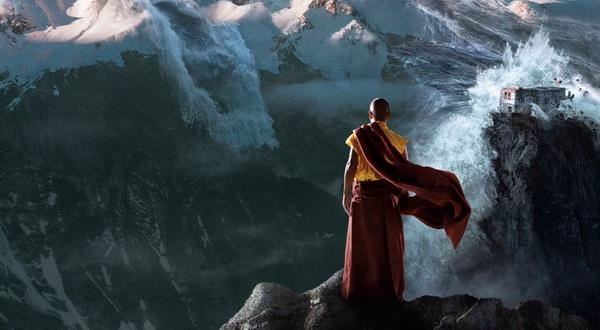 5monje-himalaya