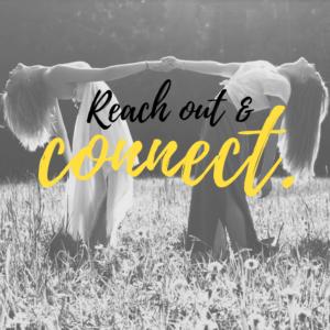 reach out (1)