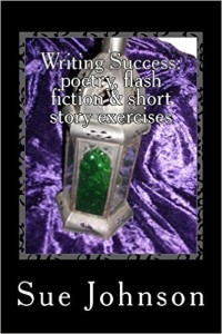 Cover of Writing Success