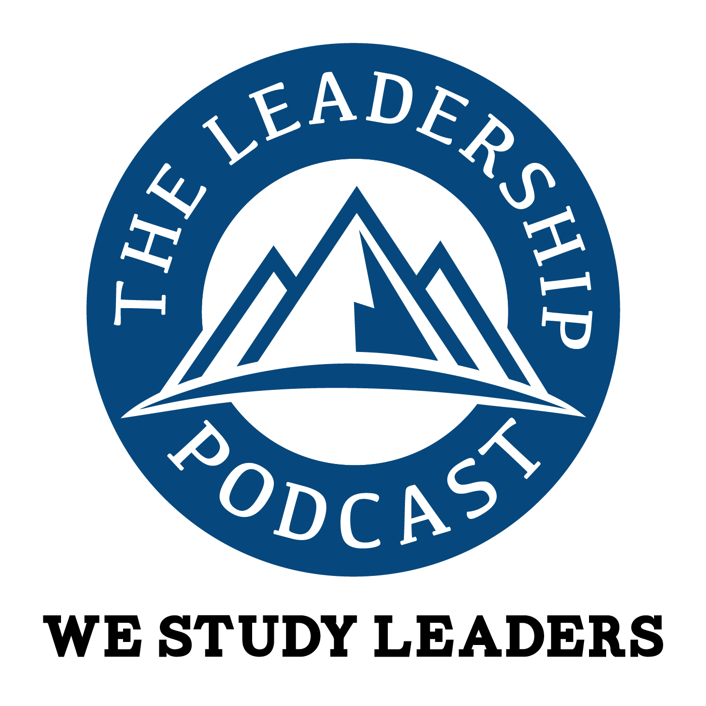 leadership-podcast-2-01