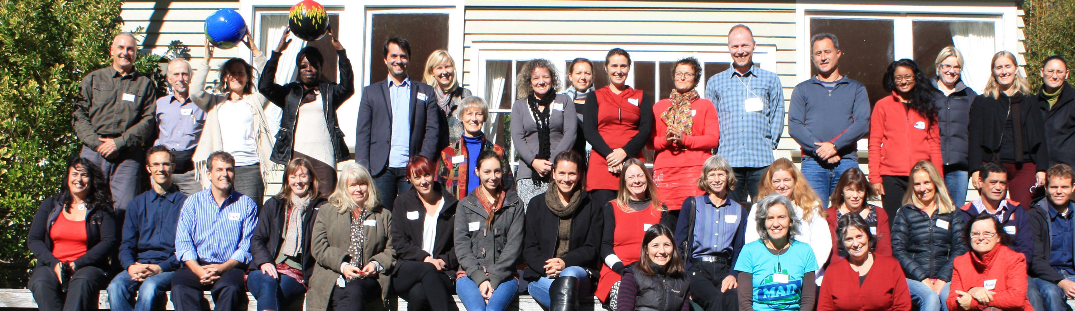 CPI-Auckland-Group-2