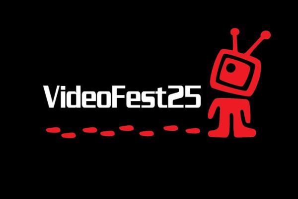 dallas videofest 25
