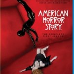 American Horror Story: Season 1 (Bluray)