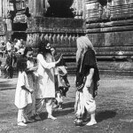 100 years of Indian Cinema: Raja Harishchandra (1913)