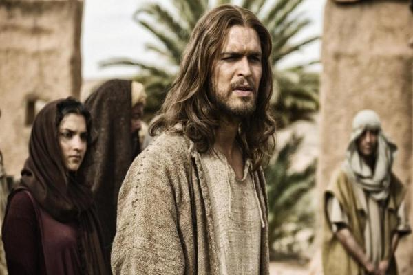 son-of-god-movie-still-2