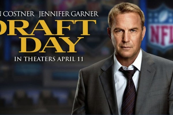 draft-day-superbowl-spot1-1024x524
