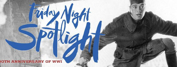 Friday-Night-Spotlight-WWI_5947_