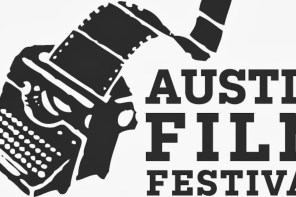 Austin Film Festival 2015 Opens Submissions for the Screenplay and Film Competitions