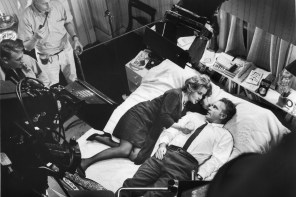 TCM to Remember Award-Winning Filmmaker Mike Nichols on Dec. 6