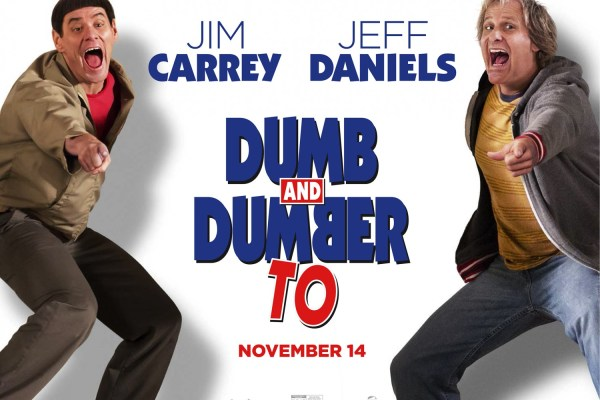dumb_and_dumber_to