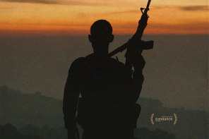 Cartel Land Interview with Director Matthew Heineman & Editor Bradley J. Ross