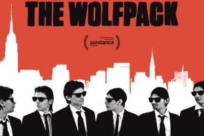 The Wolfpack – Review