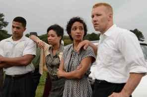 Austin Film Festival Announces Marquee Titles & Full 2016 Lineup